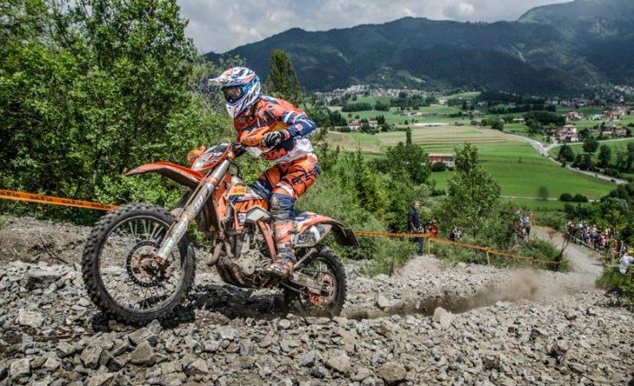 Maxxis WEC – Italy GP
