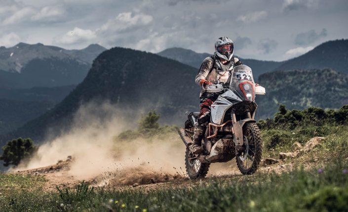 Hellas Rally 2018