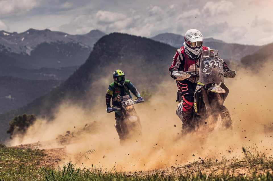 Request Your Photos From Hellas Rally 2019
